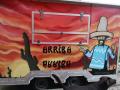 Street Food trailer for sale