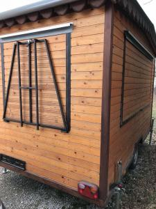 Brand new Catering trailer for sale!