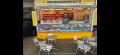 Catering Trailer/ Burger van for sale