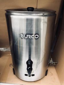 Burco Tea Urn