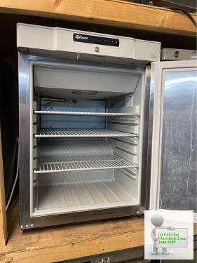Commercial stainless steel fridge catering restaurant hotels pubs cafe takeaway equipments