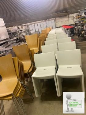 Hospitality Furniture and Furnishings New Stock Arriving Daily