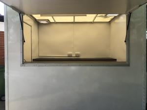 Blank canvass 8x6