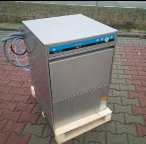 Meiko 530 F EcoStar Dishwasher