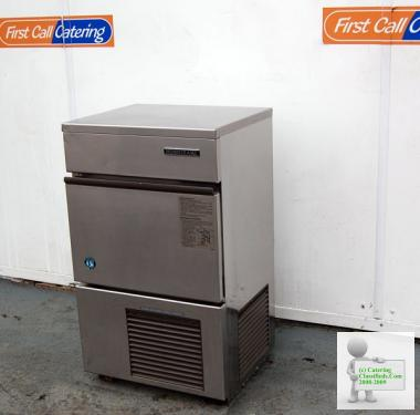 used, second hand, reconditioned  catering equipment