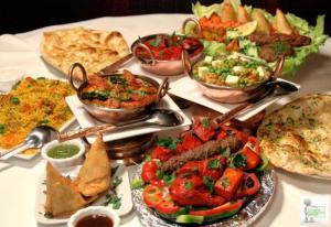 Pakistani/Indian Wedding & Event Catering Unit in Birmingham for Sale/Partnership